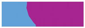 tetryte-logo-landscape